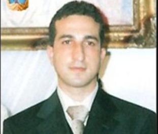 yusef-nadarkhani2