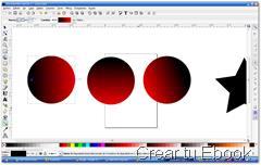 degradado en inkscape4