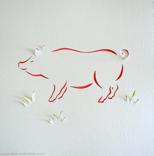 arte-em-papel-retalhado-desbaratinando (62)