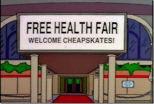 funny-signs-simpsons-9