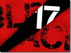 Bleach 17 Title