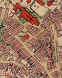 plan miasta z 1926.jpg