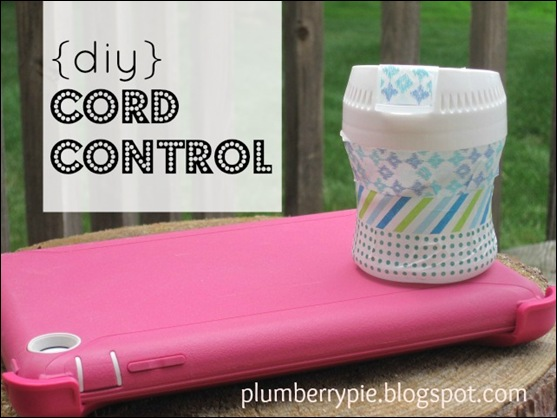 Plumberry Pie Cord Control (2)