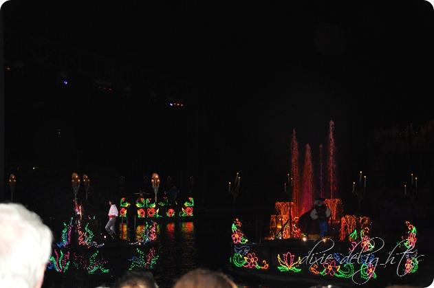 Disney December 2012 104