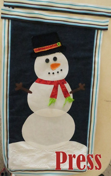Snowman-Applique-Tutorial-Hello-Kirsti-017