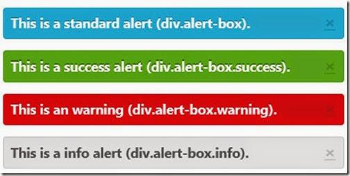 1588-Alert-box