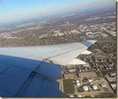 20131110_The big turn ORD (Small)