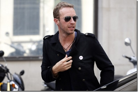 451545912-chris-martin-seen-arriving-at-the-bbc-radio-gettyimages