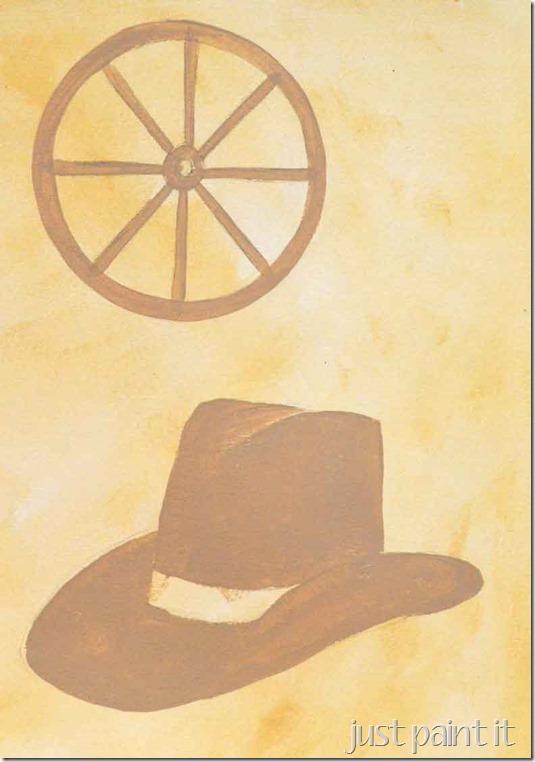 paint-cowboy-hat