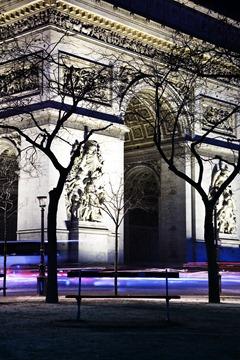 Paris 2013 2-25