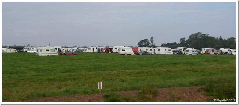 SAM_2136 Cropredy Festival Camping