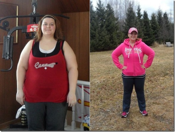 weight-loss-transformations-22