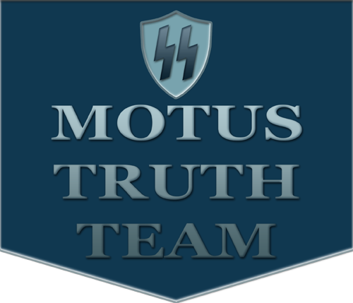 MOTUS Truth Team 3D-500_thumb[2]