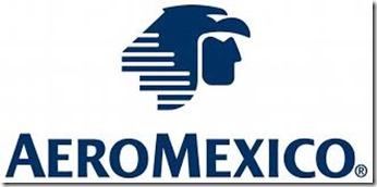 www.aeromexico.com