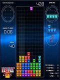 Descargar juegos para Samsung Star S5230 gratis