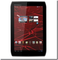 Motorola-Xoom-2-Media-Edition1