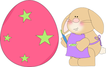 easter-bunny-painting