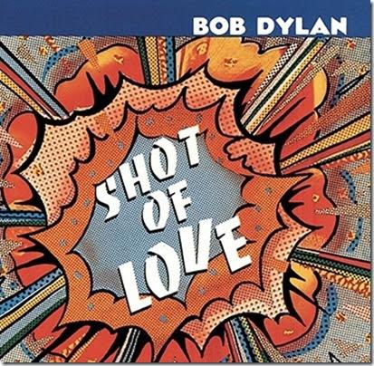 DYLAN-love