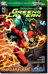 P00132 - Green Lantern - Fear Factor v2005 #60 (2011_2)