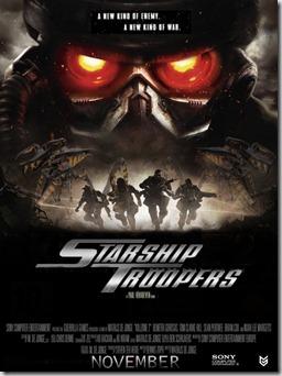 Starship-Troopers-สงครามหมื่นขา-ล่าล้างจักรวาล-762x1024