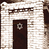 Ohel_2.jpg