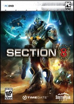 section-8-pc-box-shot