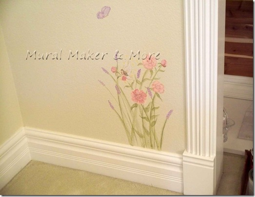 peonies-and-lavender-mural3