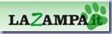 zampa