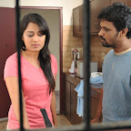 Muran Movie Stills - up