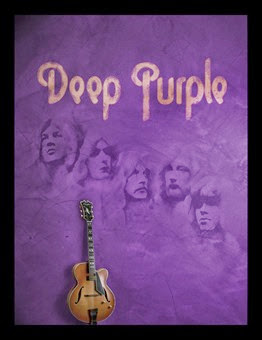 Deep_Purple_Poster_by_SearchingMyAfflatus