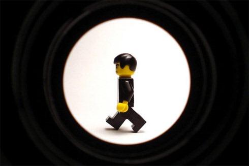 filmes-lego-3