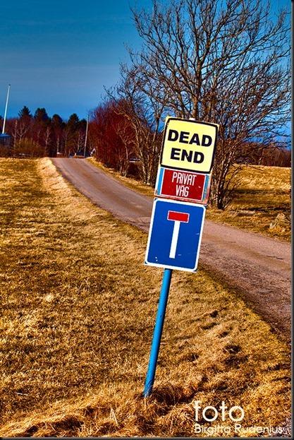 sign_20120313_deadend