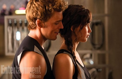 katniss-finnick-catching-fire-movie-photo