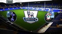 Prediksi Tottenham vs Southampton