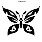 tribal-butterfly-8.jpg