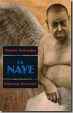La_Nave