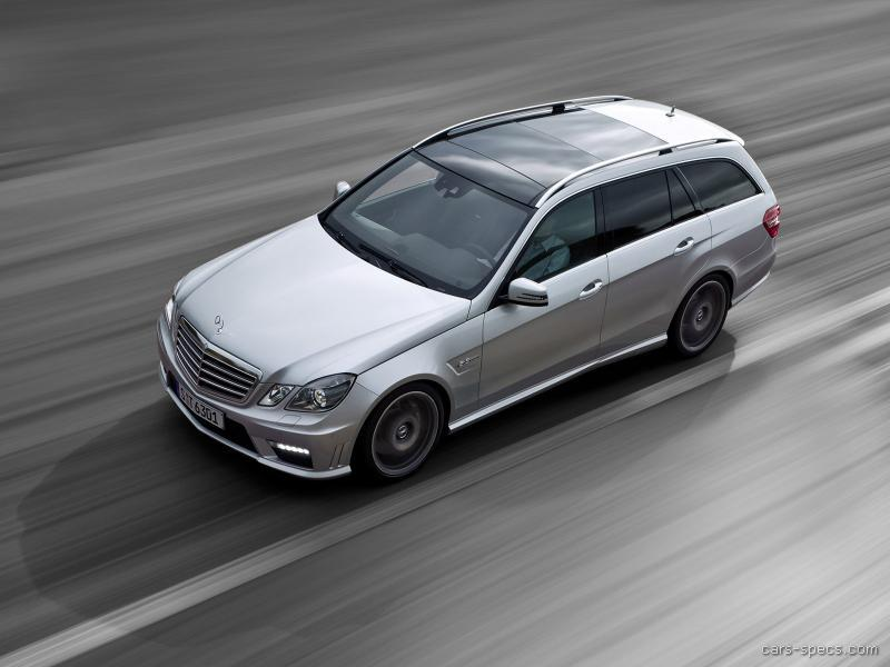 2008 mercedes benz e class e63 amg specifications for Mercedes benz e class specifications