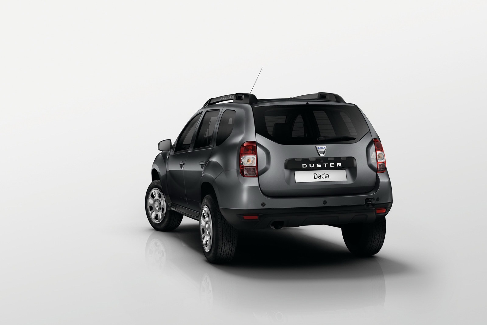 dacia yeni duster makyajl renault forum. Black Bedroom Furniture Sets. Home Design Ideas