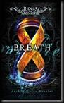 breathe_150
