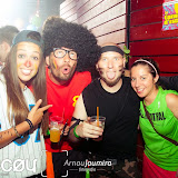 2014-07-19-carnaval-estiu-moscou-395