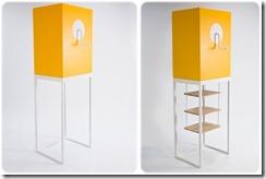 estantes-manivela-1-horz