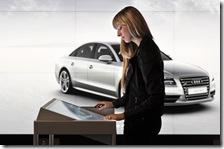 showroom-Audi