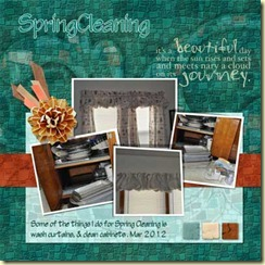SpringCleaning2012