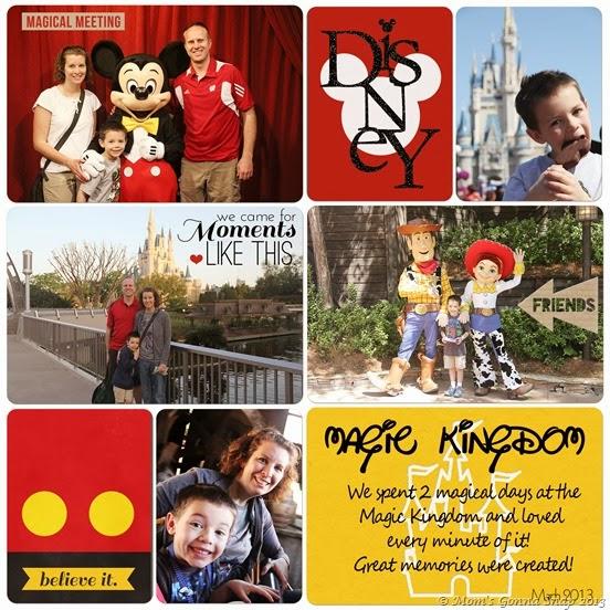 Disney 2013 v2