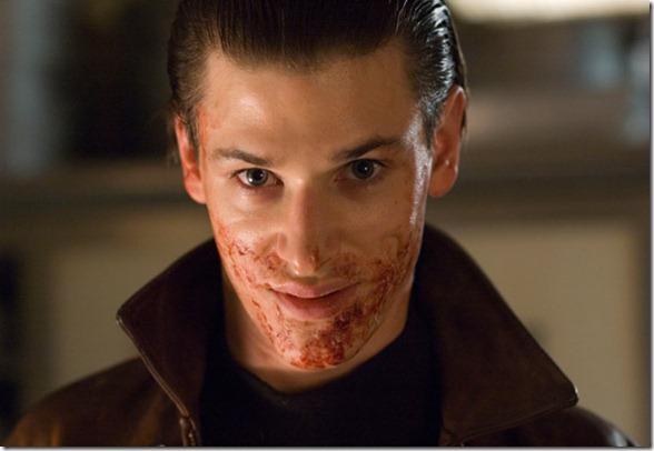 Hannibal Lecter (7)
