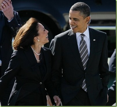 barack-obama-kamala-harris-gavin-newsom