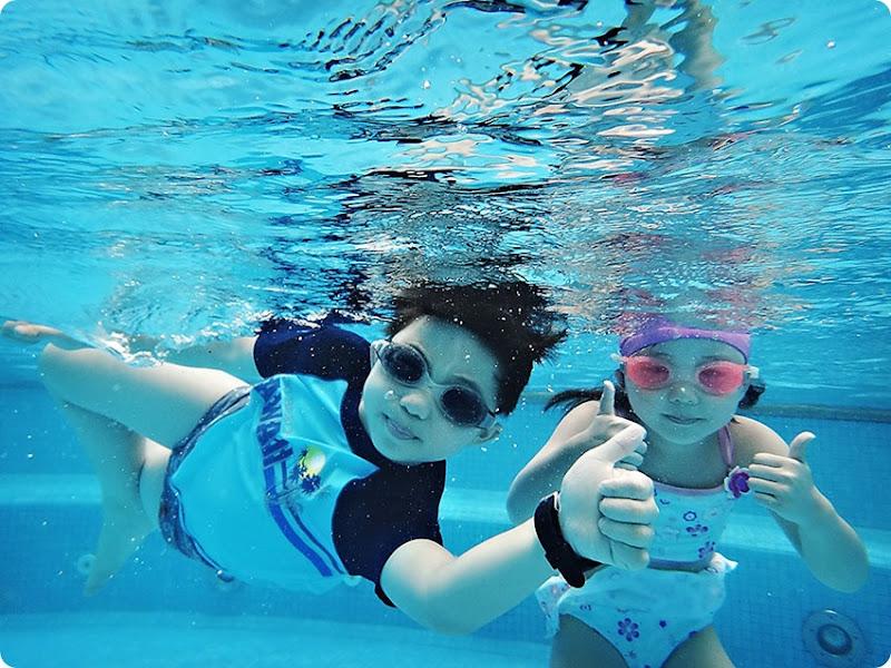 Swimming-(1)