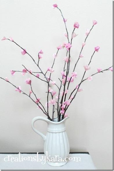 diy-cherry-blossoms-0181-504x750