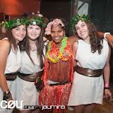 2013-07-20-carnaval-estiu-moscou-303