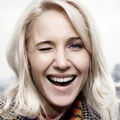 Юлия Ковальчук смеётся над тобой!